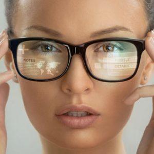 Oculus Rift Ou Google Glass? Patente Revela Smartglass Do Facebook Que Mistura O Melhor Dos Dois