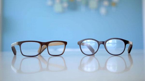 Principais aspectos que devem ser observados na escolha de lentes e armações 768b91d67c