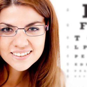 Ação Olho Vivo: Atendimento Gratuito Para A População No Shopping Boa Vista