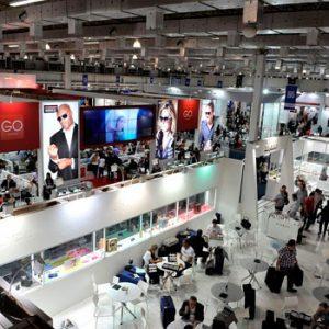 Expo Abióptica 2017 Traz As Tendências Do Setor ótico Em Maio