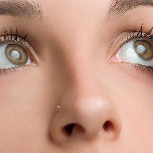 Calor Antecipa Cuidado Com Os Olhos