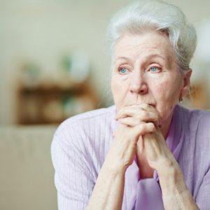 Exame De Vista Pode Detectar Alzheimer Duas Décadas Antes De Sinais Aparecerem