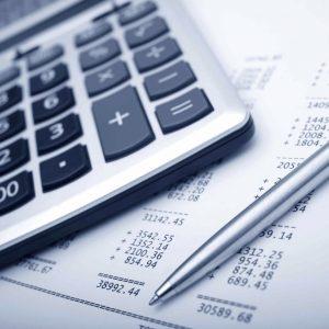Aumento Do Rombo No Orçamento Deixa Contas No Vermelho Até 2020
