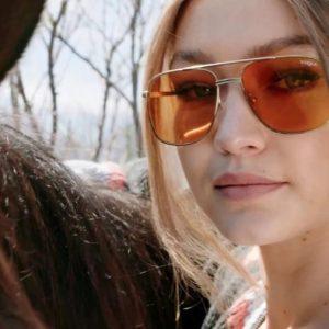 Óculos De Lentes Amarelas Estão Com Tudo. Mas Podem Ser Usados No Sol?