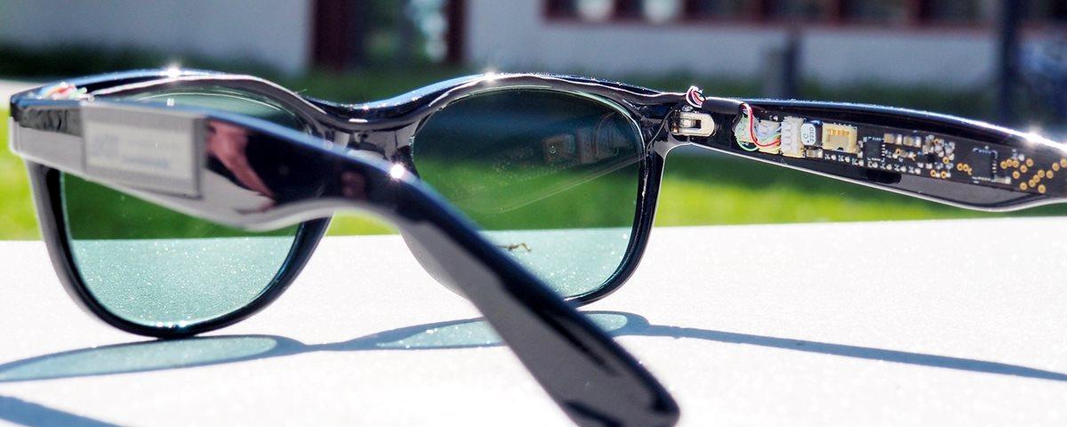e95cd63d71a22 Sem crise, mercado de óculos aposta em moda para continuar bem ...