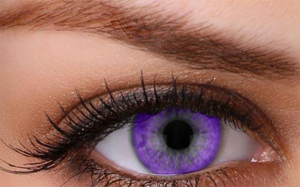 cb7bf8585 Os perigos das lentes de contato cosméticas - Abióptica