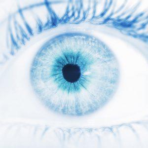 Saúde Responde: Tenho Muita Coceira No Olho. O Que Pode Ser? Posso Coçar?