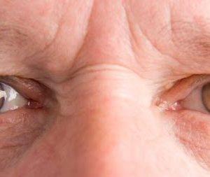 Processo De Envelhecimento é Implacável Com A Visão. Mas Nem Tudo Está Perdido, Diz Especialista
