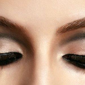 Maquiagem Adulterada é Um Perigo Para A Saúde Ocular; Entenda