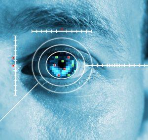 Nova Tecnologia Permite Auxiliar Diagnóstico De Doenças Oftalmológicas