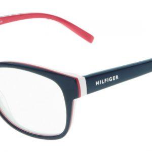 Tommy Hilfiger Lança Coleção Especial De óculos Em Parceria Com Gigi Hadid