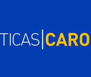 Óticas Carol Revela Plano Agressivo De Expansão No Nordeste Do País