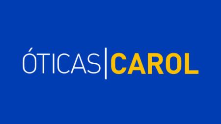 Óticas Carol revela plano agressivo de expansão no Nordeste do País ... 499e347698