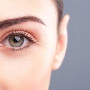 Transitions Reforça A Importância Dos Cuidados Diários Com Os Olhos Durante O Mês Da Visão