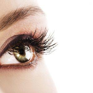 10 Dicas Para Ter Olhos Saudáveis