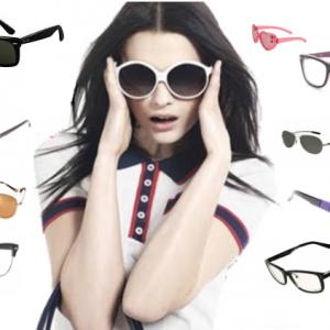 10 Dicas Para Definir Seu Estilo Com óculos