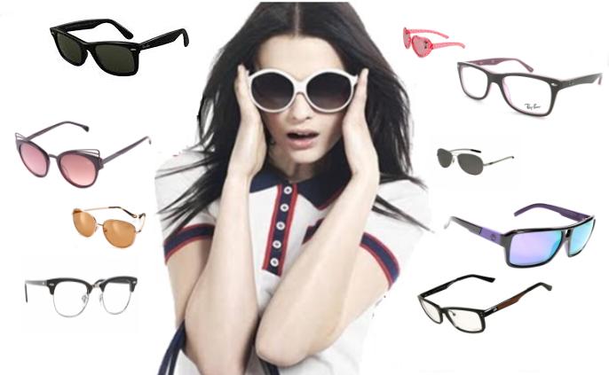 70109001a74ea 10 dicas para definir seu estilo com óculos - Abióptica