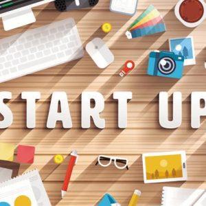 Startup Entrega Orçamentos De óticas Da Cidade E Região Na Palma Da Mão Após Dois Cliques