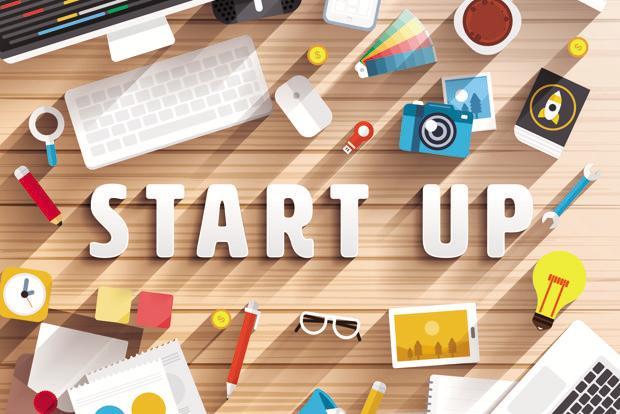 Saiba quais são as maiores startups do Brasil