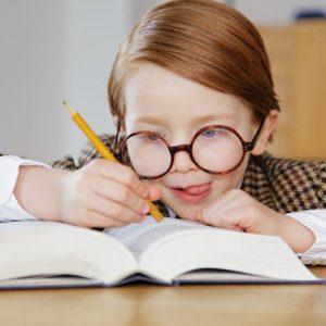 Consulta Ao Oftalmologista Pode Ajudar A Garantir Um Bom Ano Escolar