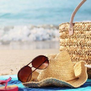 Tendências Em óculos De Sol Para O Verão 2018