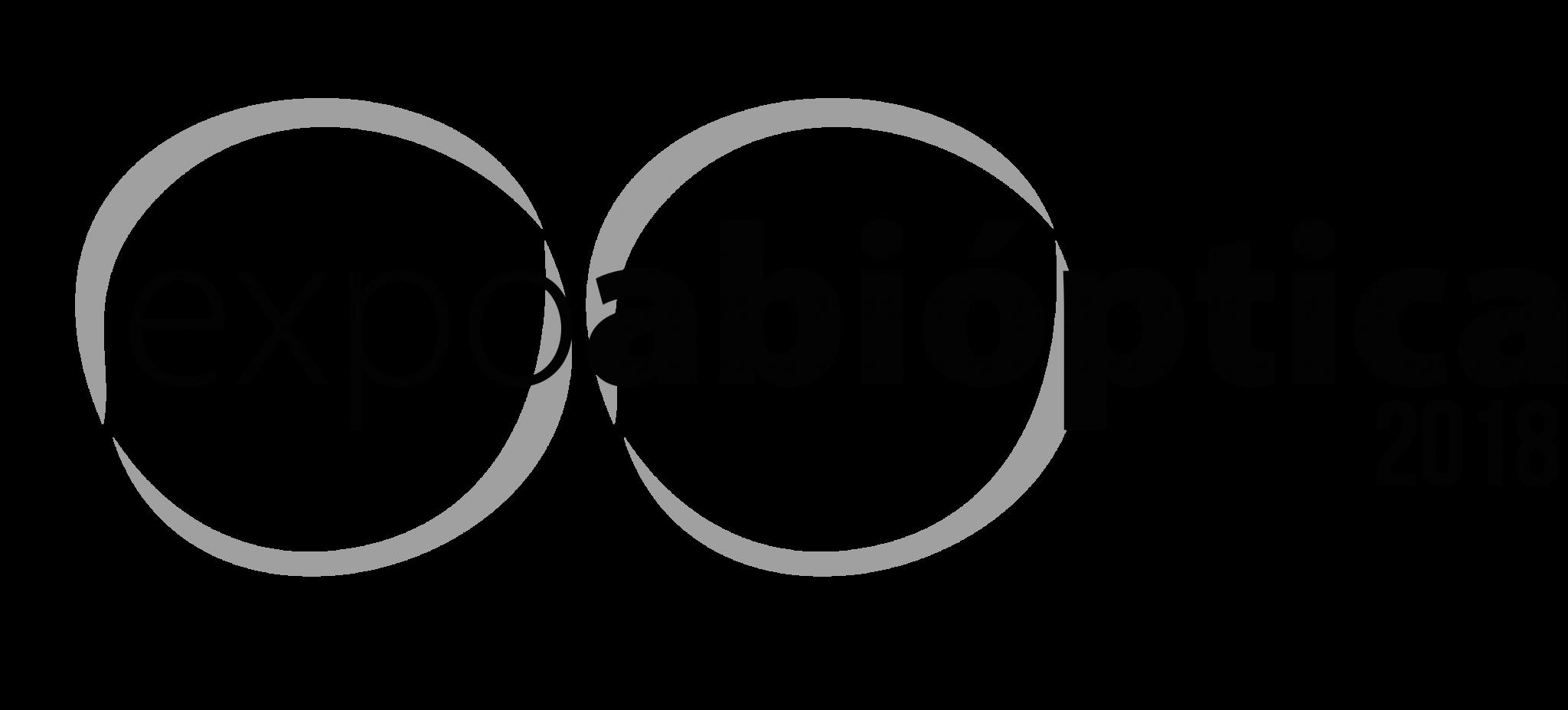 Expoabioptica2018