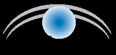 Abióptica Lança Clube De Benefícios Para Varejistas Do Setor ótico