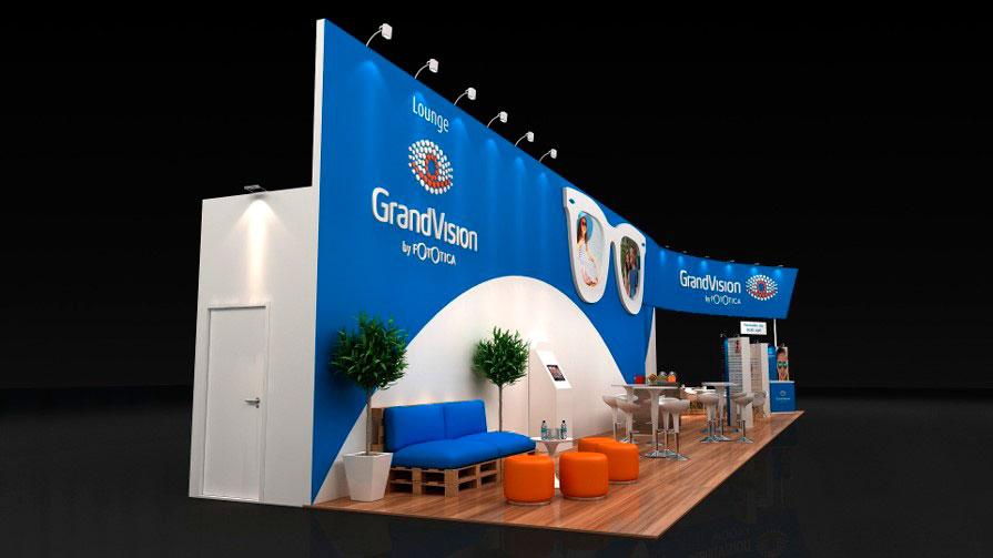 GrandVisionByFototica Expo