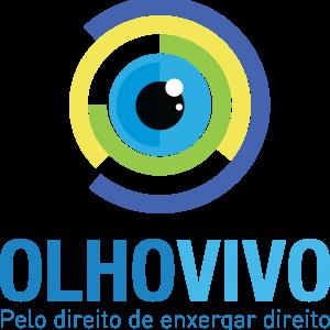 Shopping Cajazeiras Recebe Ação Olho Vivo Da Fundação Abióptica