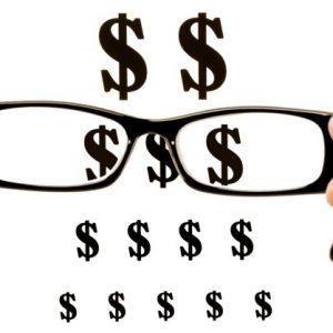 Receita Emite Multas Milionárias Contra Importadores De óculos