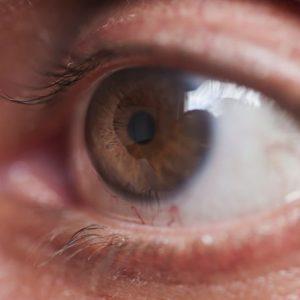 26 De Maio é Dia Nacional De Combate Ao Glaucoma