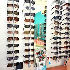 Faturamento Da Indústria óptica Cresce 7,4%, Mas A Entrada De Produtos Ilegais Preocupa O Setor
