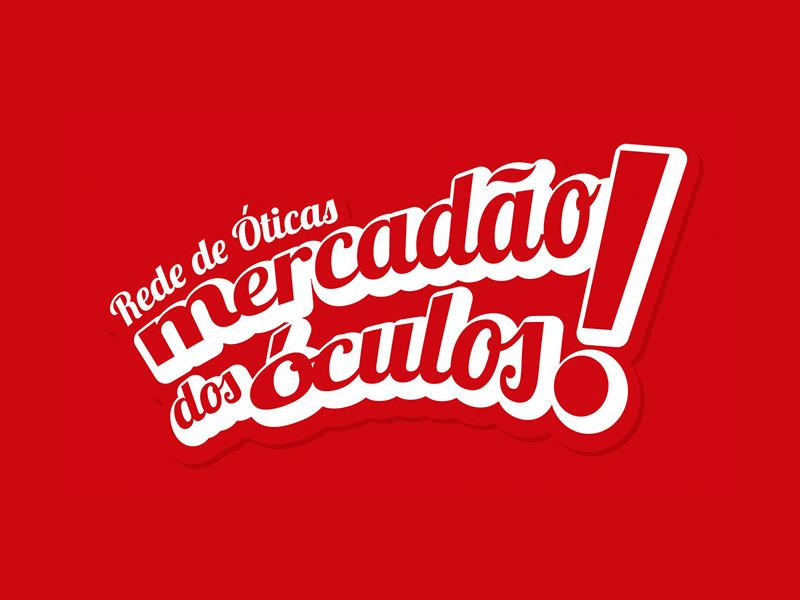 20eba60561246 Em maio, Mercadão dos Óculos abre unidades em Goiás, Paraná e Rio Grande do  Sul