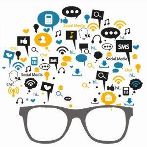 3 Dicas Práticas De Marketing Visual Para Aplicar Na Sua ótica