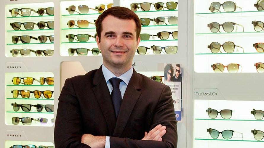 Murilo CEO Grandvision2