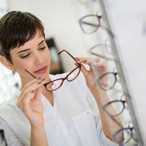 Fiscalização Sobre Qualidade De Lentes E óculos Vendidos Ficam Mais Rigorosas