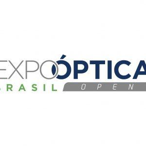 Expo Abióptica Se Reinventa E Altera Nome Para Expo Óptica Brasil