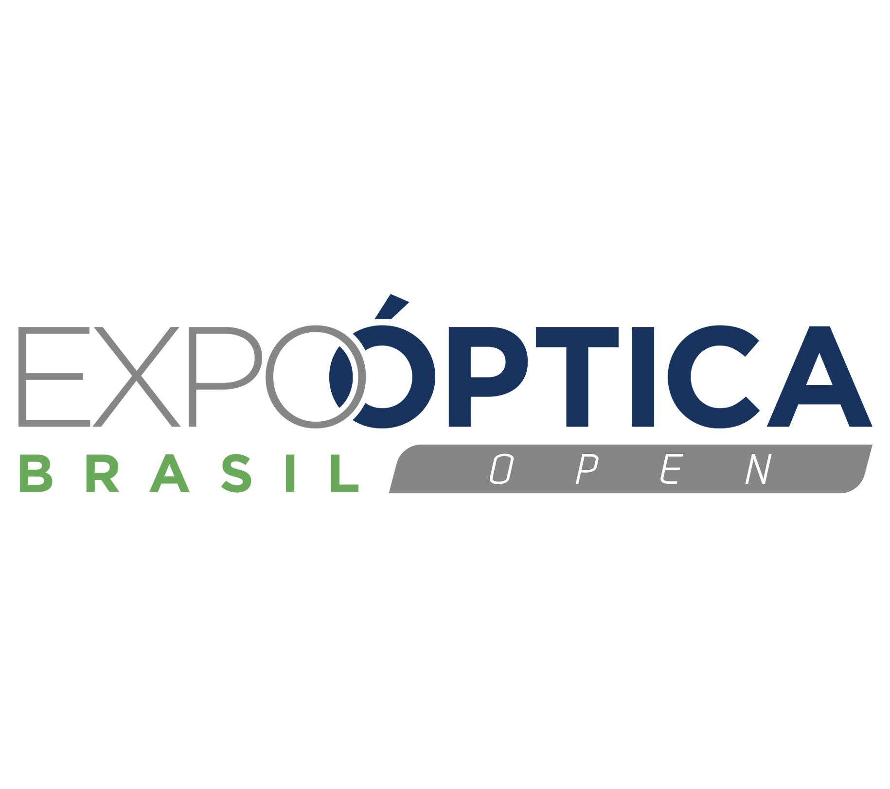 AF5 Marca ExpoOptica2019 Abioptica