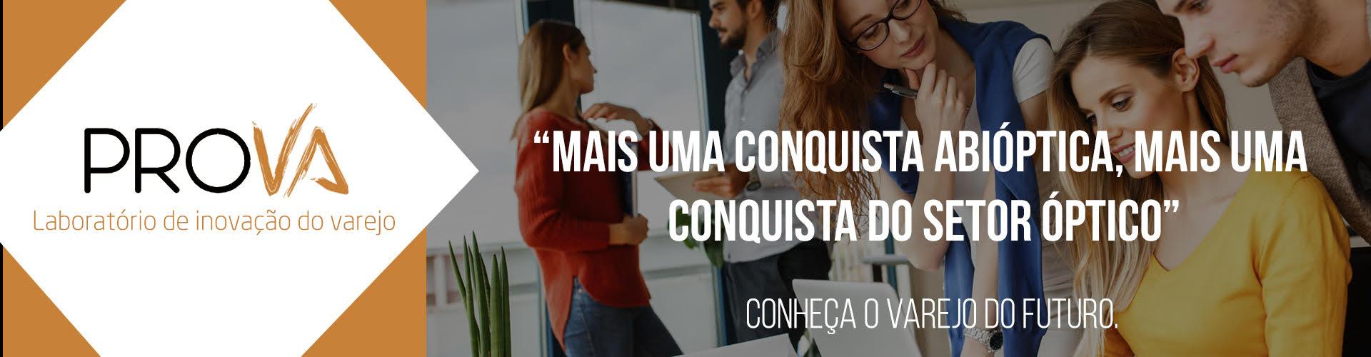 dfcdd71870162 Abióptica - Associação Brasileira das Indústrias Ópticas - Abióptica