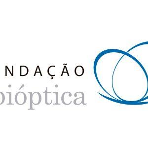 Semana Mundial Da Visão: Fundação Abióptica Realiza Testes Gratuitos Em Santos