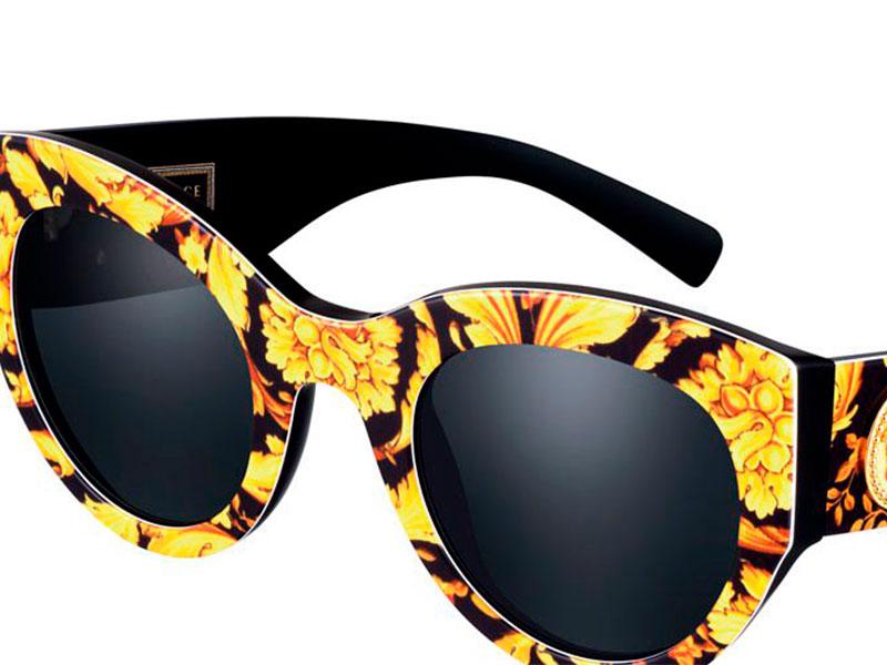 Crianças precisam usar óculos de sol! - Abióptica cac35554c4