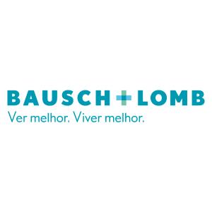 Comunicado Da Bausch + Lomb Ao Mercado