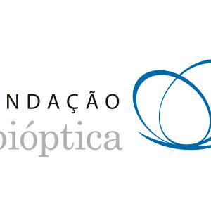 Fundação Abióptica Oferece Testes Gratuitos De Visão Em Santo André