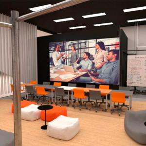 Laboratório De Inovação Do Varejo Atende 1,8 Mil Empresários Em Seis Meses