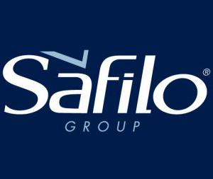 Grupo Safilo Confirma Presença Na Expo Óptica Brasil