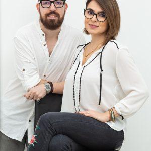 Consultores Especializados Dão Dicas De Como Escolher Os óculos Certos