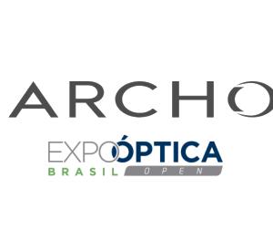 Marchon Brasil Apresenta Os Principais Lançamentos De óculos Solares E Receituário