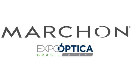 749043030 Marchon Expo Optica 2019 Abril 450