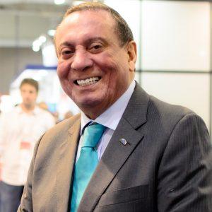 Desligamento Do Cargo De Diretor Presidente Da Abióptica Bento Alcoforado