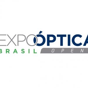 Expo Óptica Brasil Já Tem Data E Local Novo Em 2020